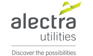alectra utilities | Discover the possibilities
