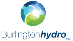 Burlington Hydro
