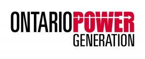 Ontario Power Generation