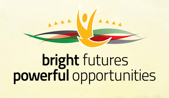 bright futures powerful opportunities