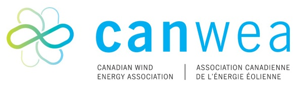 Association canadienne de l'énergie éolienne (CanWEA)