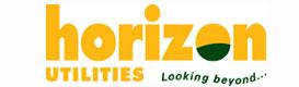 Horizon Utilities Corporation