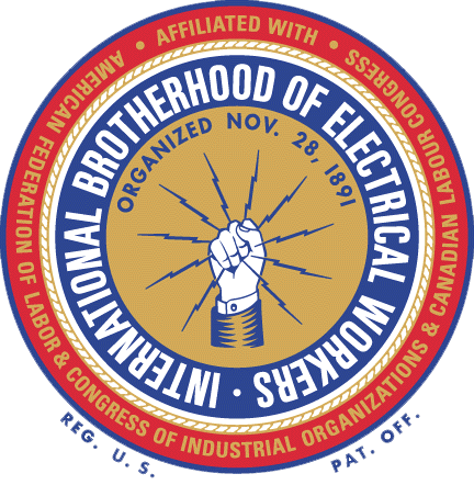 IBEW Construction Council of Ontario