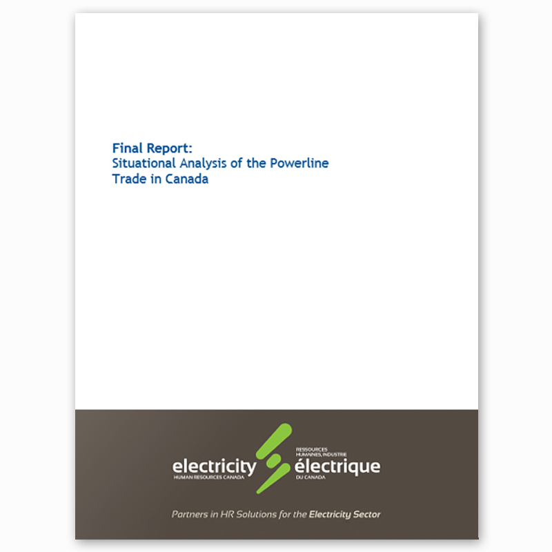 an analysis of the situation in canada Analysis of the current situation this is the opening chapter of a marketing plan that serves as a start-point before setting the marketing plan strategy and .
