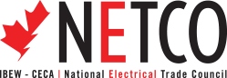 National Electrical Trade Council