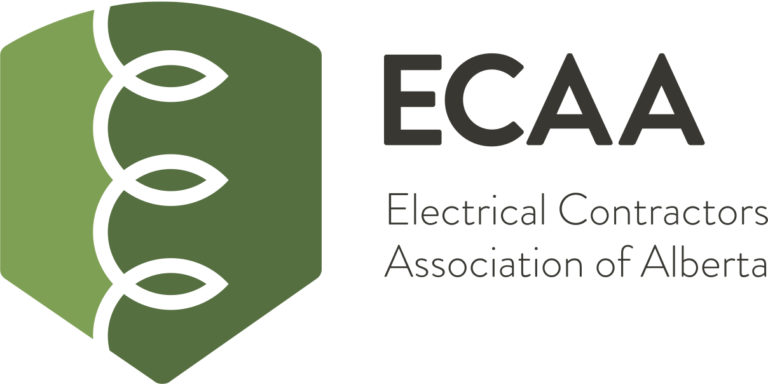 Electrical Contractors Association of Alberta