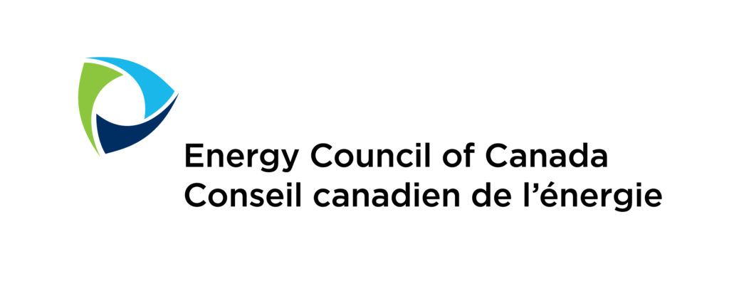 Energy Council of Canada Logo