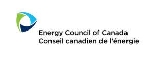 Energy Council of Canada Logo