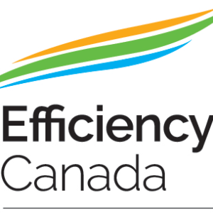 Efficiency Canada Logo
