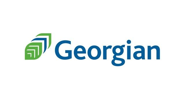 Georgian College Logo