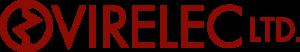 Virelec Logo