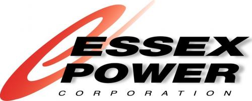 Essex Power Logo