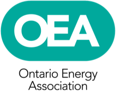 Ontario Energy Association Logo