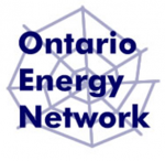 Ontario Energy Network Logo