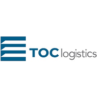 TOC Logistics Logo