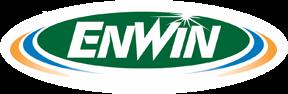Enwin Logo
