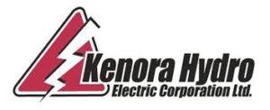 Kenora Hydro