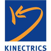 kinetrics Logo