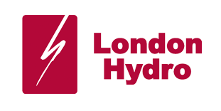 London Hydro Logo