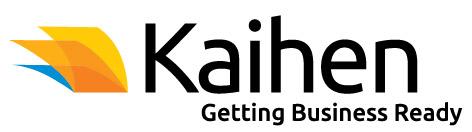 Kaihen