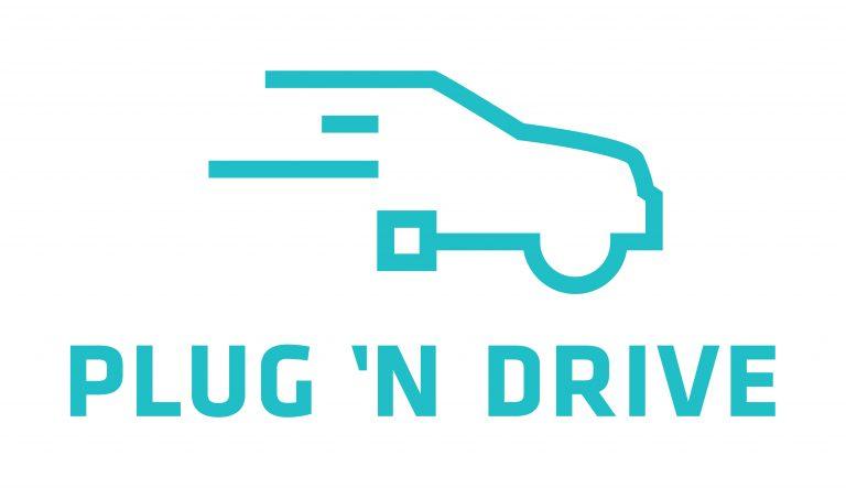 Plug 'n Drive