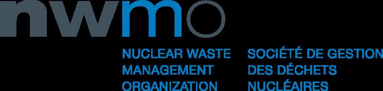 La Société de gestion des déchets nucléaires (SGDN)