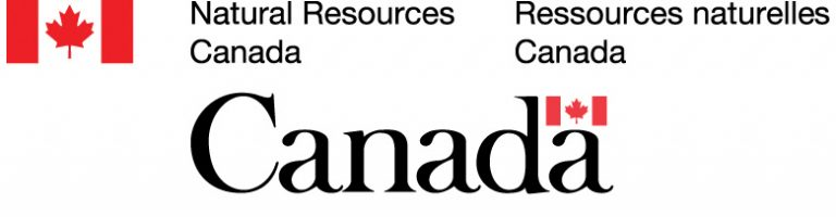 Ressources naturelles Canada (RNCan)