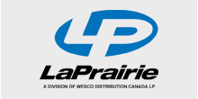 La Prairie (merged with WESCO)