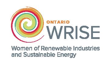 Ontario WRISE