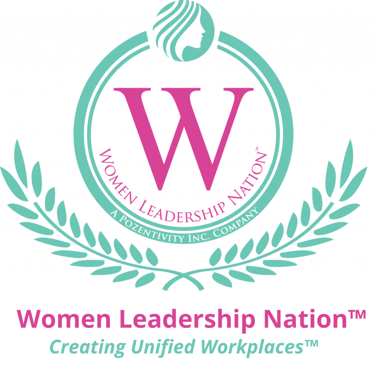 Women Leadership Nation