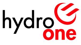 Hydro One Inc.