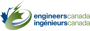 Engineers Canada