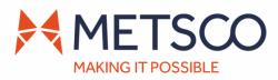 METSCO