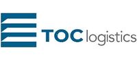 TOC Logistics