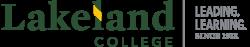 Collège Lakeland