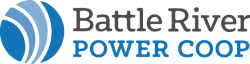 Battle River Power Coop