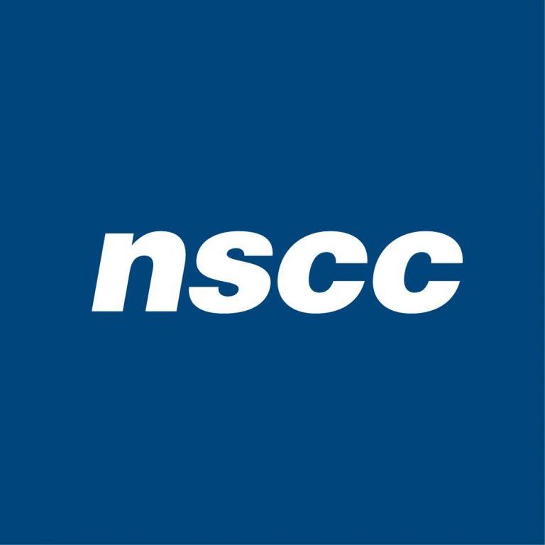 Collège communautaire de la Nouvelle-Écosse