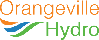 Orangeville Hydro