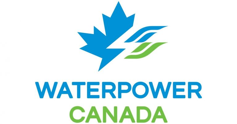 Waterpower Canada