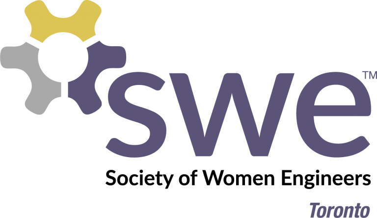 Society of Women Engineers Toronto