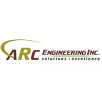 ARC Engineering Inc.