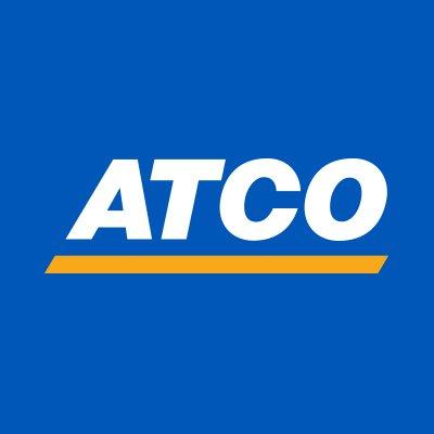 ATCO Electricity