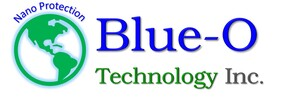 BLue-O Technology Inc.