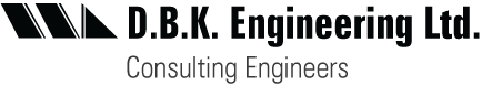 D.B. K. Engineering