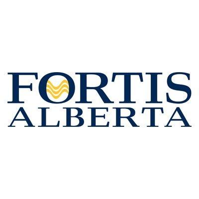 Fortis Alberta