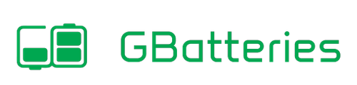 GBatteries Energy Canada Inc.