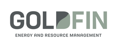 Goldfin Consulting Inc.