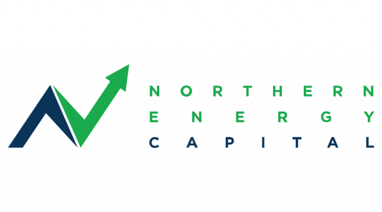 Northern Energy Capital