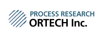 Process Research ORTECH Inc.
