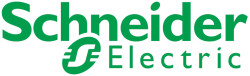 Schneider Electric Solar Business